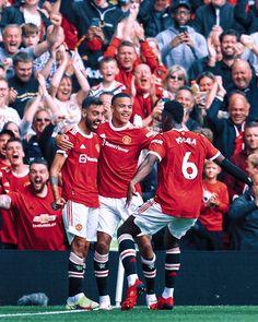 Premier League, Man Utd Fc, Manchester United Wallpaper, Soccer Motivation, Loki Avengers, Man United, Batman, The Unit, Football