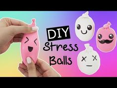 Polymer Clay Charm Compilation - 53 DIY Tutorials! - YouTube