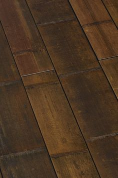 1000 images about parquet en bambou on pinterest. Black Bedroom Furniture Sets. Home Design Ideas