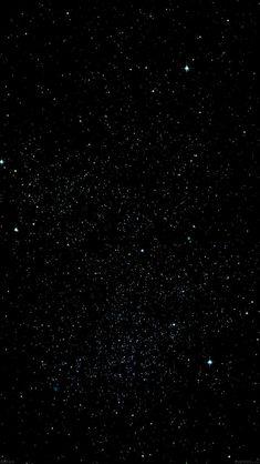 fondos de pantalla   Tumblr Black Phone Wallpaper, Iphone Background Wallpaper, Pastel Wallpaper, Tumblr Wallpaper, Love Wallpaper, Screen Wallpaper, Cartoon Wallpaper, Black Aesthetic Wallpaper, Aesthetic Iphone Wallpaper
