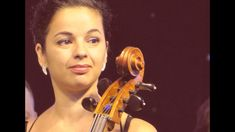 "Orchestra simfonica a Filarmonicii ""Ion Dumitrescu"" din Ramnicu Valcea Orchestra, Entertainment, Drop Earrings, Concert, Drop Earring, Concerts, Band, Entertaining"