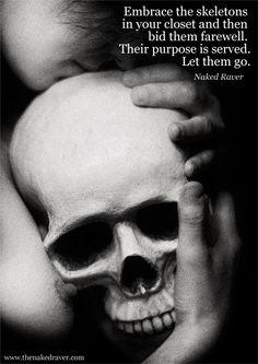 by:[link] Amort. Death Metal, Glitch, Broly Ssj3, La Danse Macabre, Dark Photography, Vanitas, Gothic Art, Grim Reaper, Skull And Bones