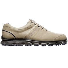 FootJoy Dryjoy Casual Spikeless Golf Shoes 53655 2014 CLOSEOUT WhiteLime Wide 9 * Learn more by visiting the image link. Note:It is Affiliate Link to Amazon.