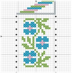 Фотография diagram for tunesian stitch slipper Knitted Mittens Pattern, Crochet Slipper Pattern, Crochet Shoes, Crochet Slippers, Knitting Socks, Knitting Patterns Free, Crochet Patterns, Cross Stitch Geometric, Cross Stitch Borders
