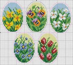 Thrilling Designing Your Own Cross Stitch Embroidery Patterns Ideas. Exhilarating Designing Your Own Cross Stitch Embroidery Patterns Ideas. Mini Cross Stitch, Cross Stitch Flowers, Cross Stitch Charts, Cross Stitch Designs, Cross Stitch Patterns, Loom Beading, Beading Patterns, Embroidery Patterns, Flower Patterns