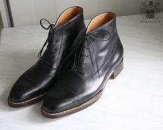 Made_to_order_shoes_from_Lászlò_Vass_at_Keikari_dot_com05