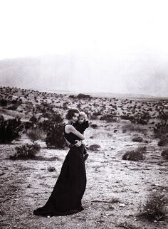 model Arizona Muse and her son. I love this     Photograph.
