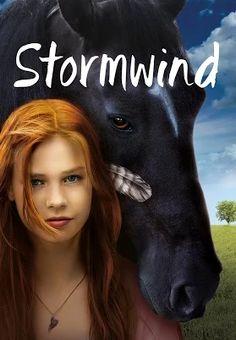 Stormwind - YouTube