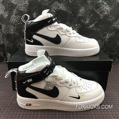29 Best Nike Air Force One images | Nike air force ones