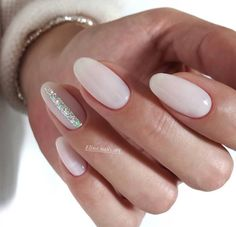 The advantage of the gel is that it allows you to enjoy your French manicure for a long time. There are four different ways to make a French manicure on gel nails. Latest Nail Designs, Nail Art Designs, Nails Design, Bridal Nails, Wedding Nails, Bridal Makeup, Hair And Nails, My Nails, Dip Gel Nails