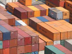 Superterminal für den Containerverkehr in Basel - http://k.ht/3Lf