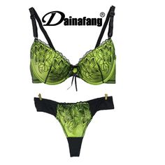 New Arrival to our store Fashion lace unde.... Be the first to take a look. http://www.3rdgenoutlet.com/products/fashion-lace-underwear-bra-set?utm_campaign=social_autopilot&utm_source=pin&utm_medium=pin