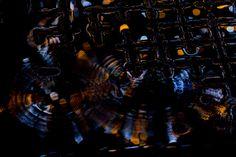 night ripple by Ken Okamoto on 500px