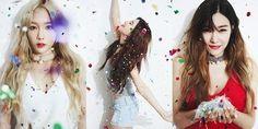 """少女時代 テティソ&EXO、冬のスペシャルアルバムの収益金を寄付""""温かい善行"""" - K-POP - 韓流・韓国芸能ニュースはKstyle"""