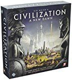 Deal: Civilization: a New Dawn  Fantasy Flight Games Sid Meiers Civilization: a New Dawn Strategy Board Game Amazon: $39.96 Buy Board Game Deal  MSRP: $49.95 BGG Rating: 7.6  The post Deal: Civilization: a New Dawn appeared first on BGSmack.
