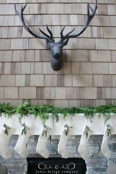 stockings-hung-with-stag
