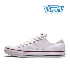 2b93a975bab7a5 21 Hình ảnh Giày converse đẹp nhất