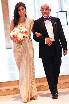 http://pinterest.com/boddingtonstu/indian-folklore-wedding/