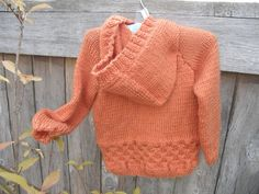 Buy it on Etsy! Orange Sweaters, Fall Sweaters, Mom Gifts, Shower Ideas, Autumn Fashion, Baby Shower, Pumps, Pullover, Sewing