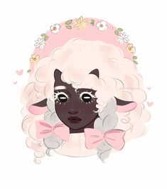 love is stored in the Cute Art Styles, Cartoon Art Styles, Arte Do Kawaii, Poses References, Arte Sketchbook, Wow Art, Art Reference Poses, Monster, Character Design Inspiration