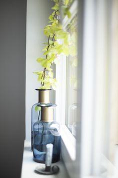 Vase, Home Decor, Homes, Nice Asses, Decoration Home, Room Decor, Vases, Home Interior Design, Home Decoration