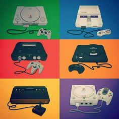 Don't miss this one by dennistolliver #supernintendo #microhobbit (o) http://ift.tt/1SW3kdh @segawhisperer @Regrann from @nh_sith -  Paixão  #gamer#gamers#nintendo#nintendo64#paixao#dreamcast#paixoes#mastersystem#videogames#videogame#playstation#atari#amo#lovers#love#xbox#xboxone#xbox360#nerd#nerds#jogo#jogos#megadrive#segasaturn#psp#gamecube  #Regrann