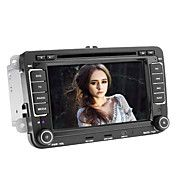 7 Inch Car DVD Player for Volkswagen with GPS,TV,iPod,Bluetooth 7 Inch Car DVD Player for Volkswagen with GPS,TV,iPod,Bluetooth 7 Inch Car DVD Player  – USD $ 0.00