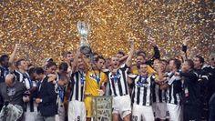 5th Italian Super Cup (2012)