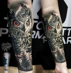Super tattoo arm skull black ideas #tattoo