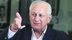Pak-India Cricket Series Based On Sartaj Aziz's In...