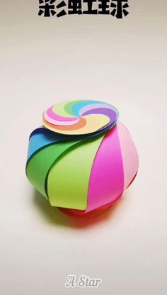 DIY Funny Game videos ideas for beginners DIY Funny Game Diy Crafts Hacks, Diy Crafts For Gifts, Diy Home Crafts, Diy Arts And Crafts, Creative Crafts, Diy Projects, Cool Paper Crafts, Paper Crafts Origami, Diy Paper