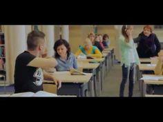 Nie możesz się powstrzymać? Lubisz śpiewać? http://www.maniadzialania.mac.pl #sing #śpiewam #konkurs #muzyka #talent #mamtalent #annajantar #tylesłońcawcałymmieście #słońce #miasto #biblioteka