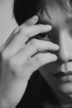 Dear my Dear Chanyeol Baekhyun, Exo Chen, Kai, Kim Jongdae, Dear Me, Kim Junmyeon, Chanbaek, Mini Albums, Shit Happens
