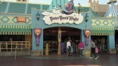 Disney on Wheels – Takes a Ride! Part Two - www.wdwradio.com