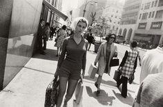 1984-garry-winogrand-exposition-restrospective-jeudepaume-paris