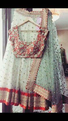 Haute spot for Indian Outfits. We now ship world wide Indian Wedding Outfits, Bridal Outfits, Indian Outfits, Bridal Dresses, Wedding Attire, Patiala Salwar, Anarkali, Lehnga Dress, Sari Blouse