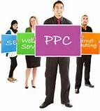 In PPC advertisements the trick is that our clients only pay for the number of times the advertisement has been clicked by a visitor. The best part about PPC services is the conversion rates are higher than that of the other online marketing techniques.