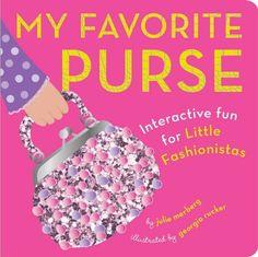 Gift Books For girls