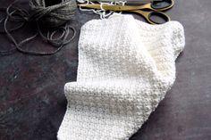 Crochet Home, Knit Crochet, Chrochet, Washing Clothes, Baby Knitting, Winter Hats, Accessories, Cloths, Napkins