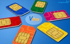 Hủy dịch vụ V-live Vinaphone dễ dàng qua SMS