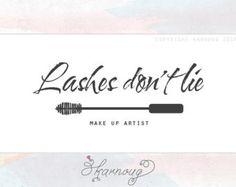 vintage cosmetics logos - Google zoeken
