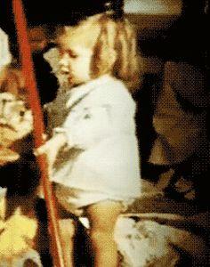 2nd birthday Elvis Presley Priscilla, Elvis Presley Family, Elvis Presley Photos, Lisa Marie Presley, Family Photo Album, Family Photos, King Baby, Rock And Roll, Vintage Soul