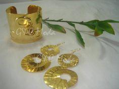 Joyería y accesorios G&C MODA