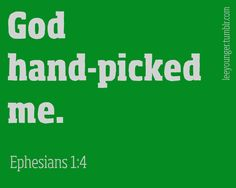 아멘 주 예수여 어서 오시옵소서              Amen! Come, Lord Jesus: We Are Hand-Picked By GOD To Be HIS Children In HI...