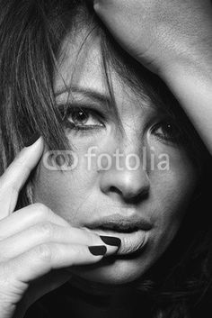 Really cool new images on Fotolia. New Image, My Images, Cover, Adobe, Portraits, Culture, Drawings, Photography, Beauty