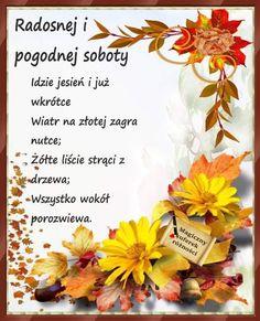 Pineapple, Seasons, Fruit, Polish, Pictures, Pine Apple, Seasons Of The Year