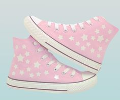Hell Yeah Pink Things♥ A blog to celebrate the love of all things pink! Formed: July 2011 Followers:...