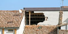 Answering 5 FAQs about Roof Damage Insurance Claim
