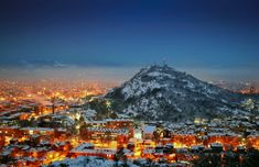 These 20 Pictures Will Make You Visit Bulgaria