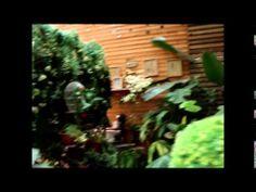 【 うろうろ台湾 】1981 台北寫真館 変身写真 変身体験 台湾 台北 旅行